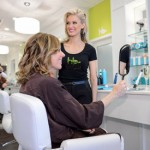 Careers at The Hair Bar